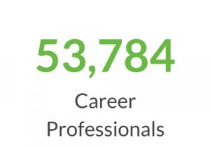 Career Professionals