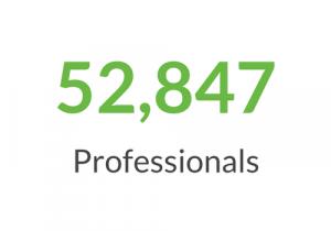 Professionals Impact