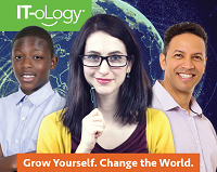 IT-oLogy Programs Booklet