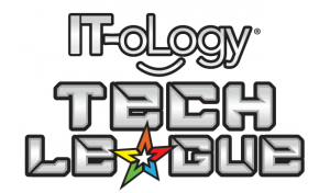 IT-oLogy Tech League