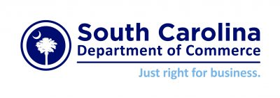 SC Department of Commerce