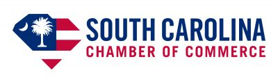 SC Chamber of Commerce