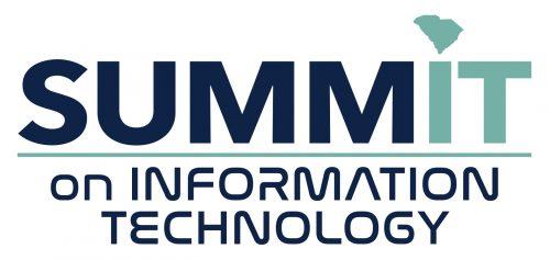 Summit on IT