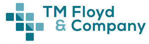 TM Floyd & Company