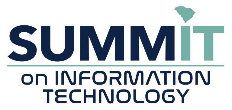 information technology sba