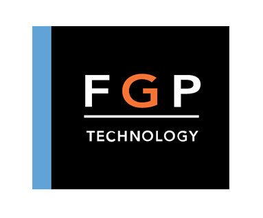 FGP Technology