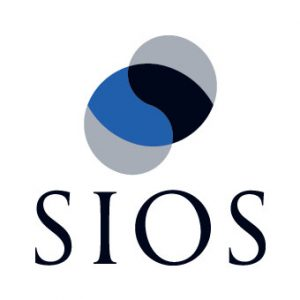SIOS Technology