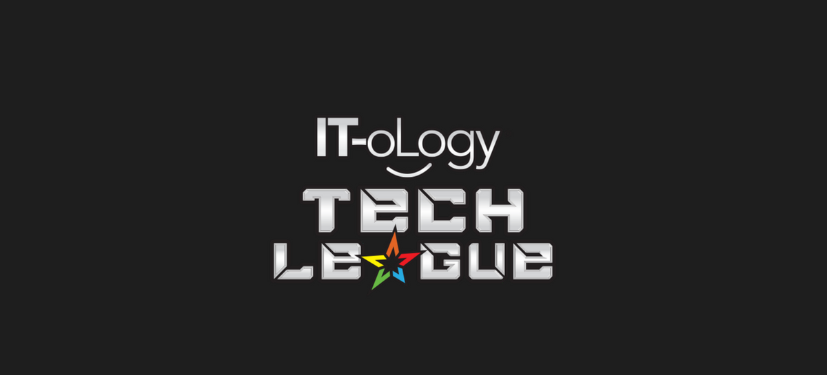 Tech League