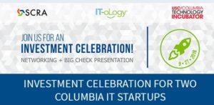 Investment Celebration