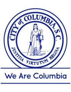 City of Columbia South Carolina