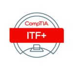 CompTIA ITF+