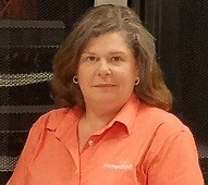 Cheryl Morlan