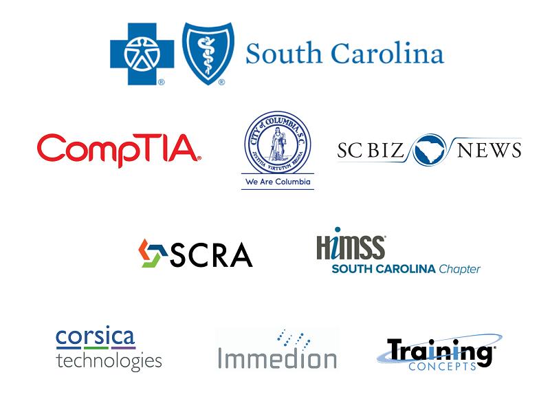 Summit on IT Sponsors